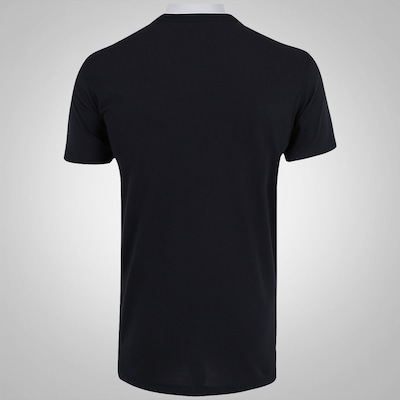 Camiseta Oakley Established - Masculina