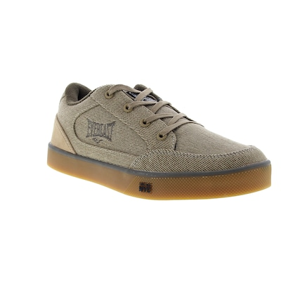 Tênis Everlast Soho Low 2 - Masculino