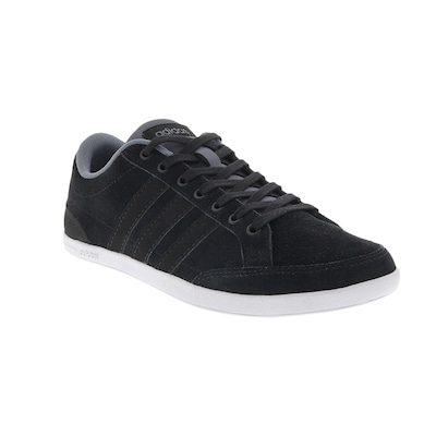 Tênis adidas Caflaire - Masculino