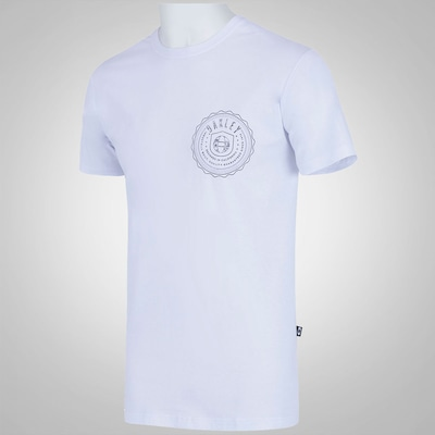 Camiseta Oakley Union Stamp - Masculina