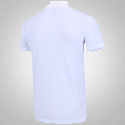 Camiseta Oakley Anchor - Masculina