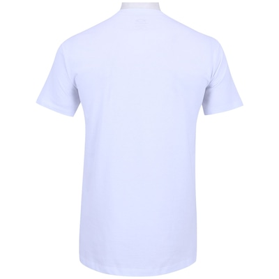 Camiseta Oakley Out Of This World - Masculina