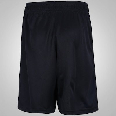 Bermuda Under Armour The Quarter - Masculina