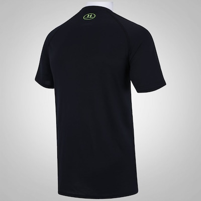 Camiseta Under Armour Batman 2.0 - Masculina