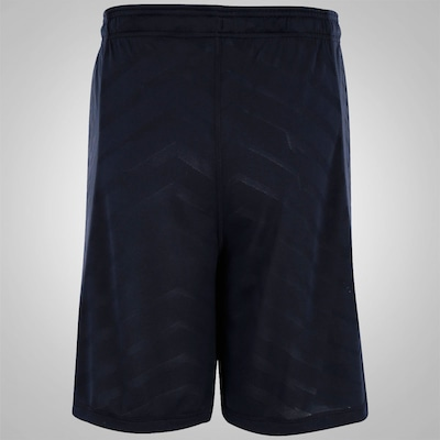 "Bermuda Under Armour Raid Exo 8"" - Masculina"