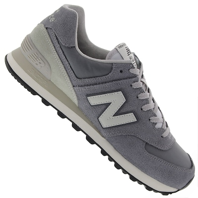 Tênis New Balance ML574 15 - Masculino