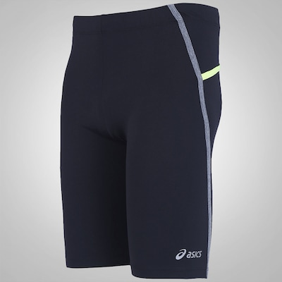 Bermuda Asics Tech Stretch - Masculina