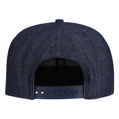 Boné New Era New York Yankees - Snapback - Adulto