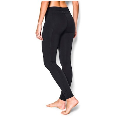 Calça Legging Under Armour Studio - Feminina