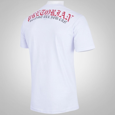 Camiseta Pretorian Become All You Can - Masculina