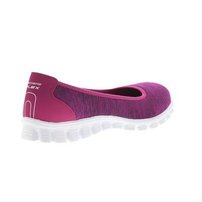 Tênis Skechers EZ Flex 2 Roll With - Feminino