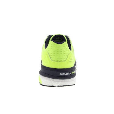 Tênis adidas Supernova Sequence Boost 8 - Masculino
