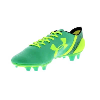 Chuteira de Campo Under Armour Speedform