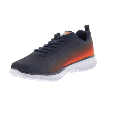 Tênis Skecher Equalizer This Way - Masculino