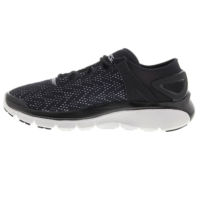 Tênis Under Armour BGS Speedform Fortis - Infantil