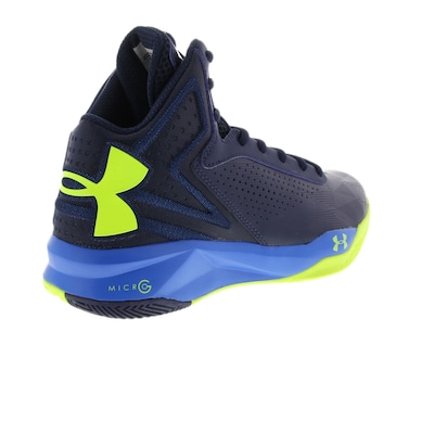 Tênis Under Armour Torch - Masculino