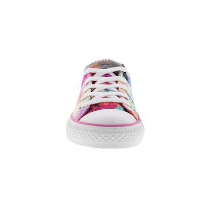 Tênis Converse All Star CT As Ox - Infantil
