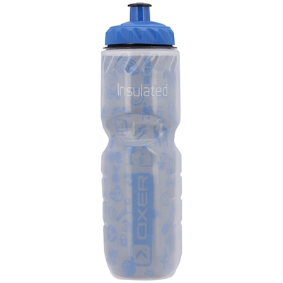 Squeeze Oxer Termic Refletive