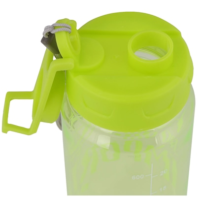 Squeeze Oxer Pro Frases - 600 ml