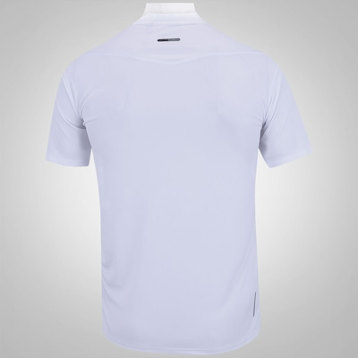 Camiseta Mizuno Run Legend 2 - Masculina