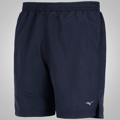 Bermuda Mizuno Longer Crystal 2 - Masculina
