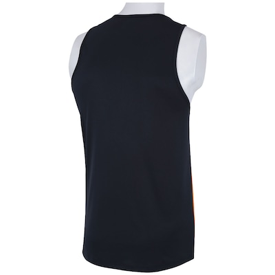 Camiseta Regata Mizuno Wave Run - Masculina