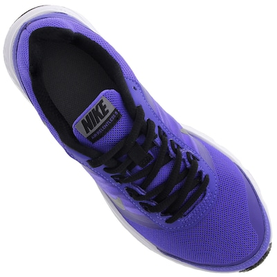 Tênis Nike Air Relentless 5 MSL - Feminino