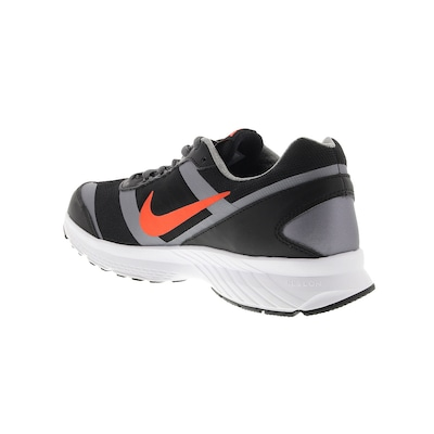 Tênis Nike Air Relentless 5 MSL - Masculino