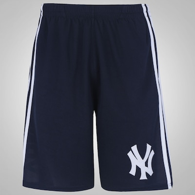 Bermuda New Era New York Yankees - Masculina