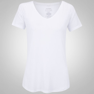 Camiseta Oxer Flash - Feminina