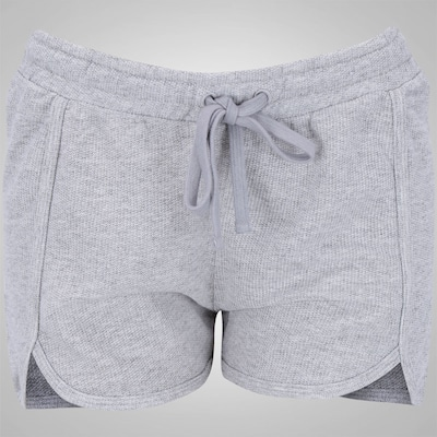 Short Oxer Stretch - Feminino