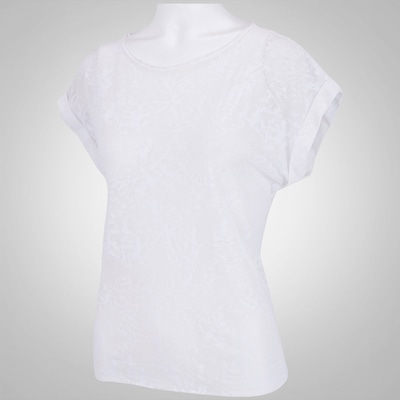 Camiseta Oxer South - Feminina