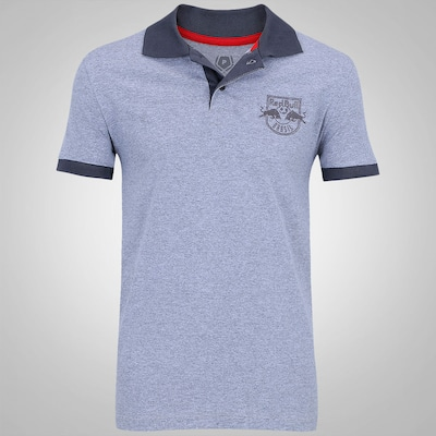 Camisa Polo Red Bull Basic - Masculina
