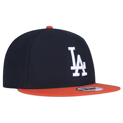 Boné Aba Reta New Era 950 Los Angeles Dodgers - Snapback - Adulto