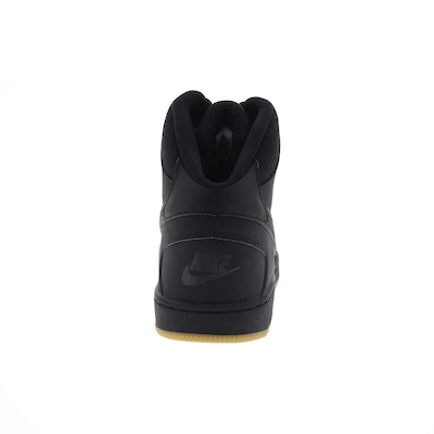 Tênis Nike Son Of Force Mid Winter - Masculino