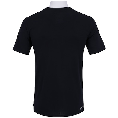 Camiseta Nike SB GM Icon - Masculina