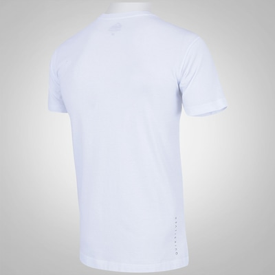 Camiseta Quiksilver Old Boardies - Masculina