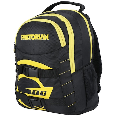 Mochila Pretorian Element - Adulto
