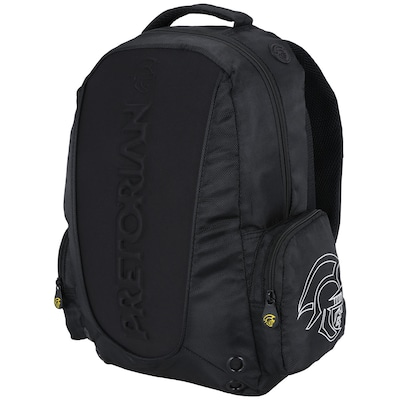 Mochila Pretorian City - Adulto