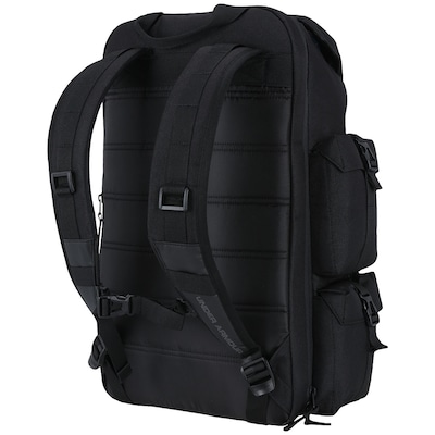 Mochila Under Armour Regiment - Adulto