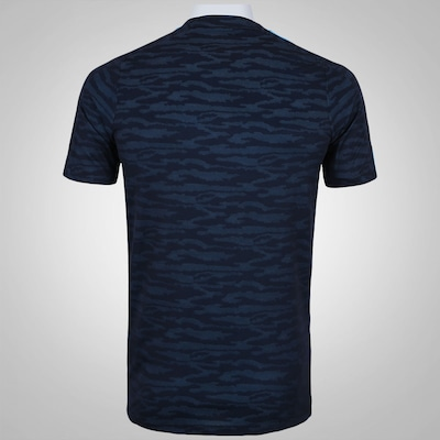 Camiseta do Barcelona Nike Flash