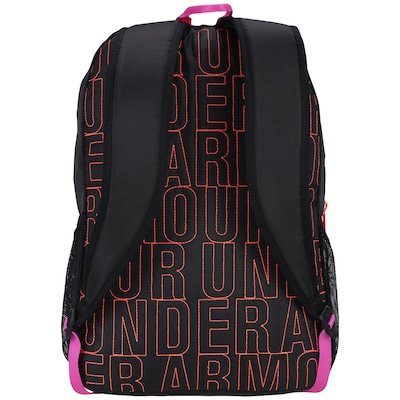 Mochila Under Armour Great Escape G