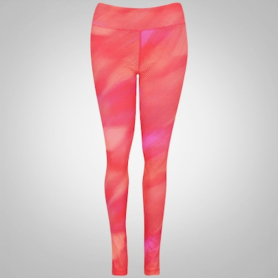 Calça Legging Under Armour Studio Printed - Feminina