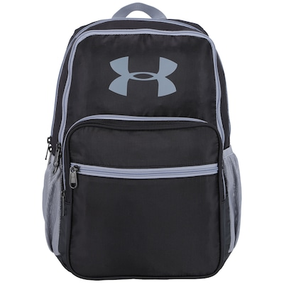 Mochila Under Armour Hall of Fame - Infantil