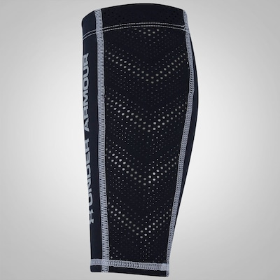 Meia de Compressão Under Armour Armourvent Calf - Adulto