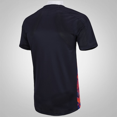 Camisa Nike CR7 Flash - Masculina
