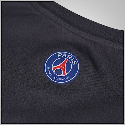 Camiseta do PSG Match 16 Nike
