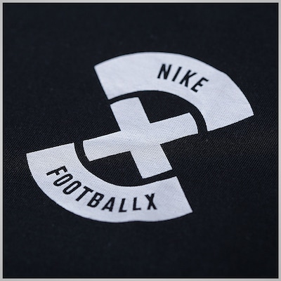Camiseta Nike Football x Number - Masculina