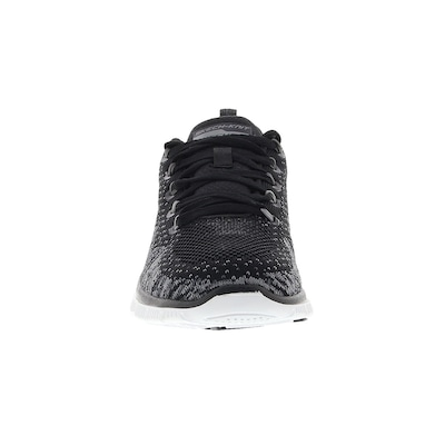 Tênis Skechers Talent Flair - Feminino