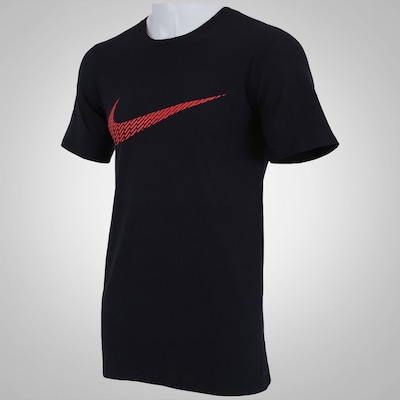 Camiseta Nike Power Up Swoosh - Masculina